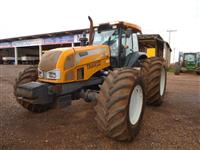 Trator Ford/New Holland TT 4030 4x4 ano 09