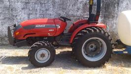 Trator Agrale 4230.4 4x4 ano 13