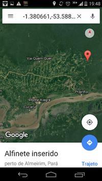 vendo 170 hectares no pará