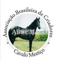 Registro de Cavalos Mestiços ou SRD