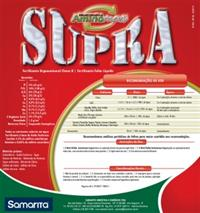 Fertilizante Amino Supra