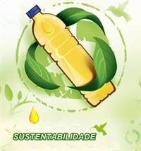 Compro e vendo Óleo Vegetal Usado