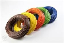 fios e cabos elétricos Elyflex