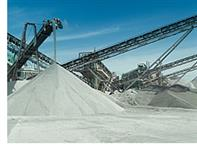 42.5 Portland gray cement this is the standard in the industry