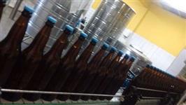 Industria de bebidas