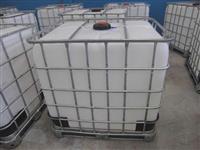 Compro Container IBC 1000 litros