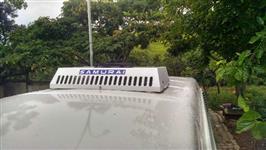 equipamentos frigorifico(cara fria,serra fita,moedor,misturador,mesa,canhão hid