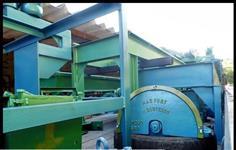 Vendo Maquina de Cortar Granito e Marmore MAQFORT