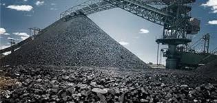 Minério de Manganês, Minério de Fero, Minério em Geral