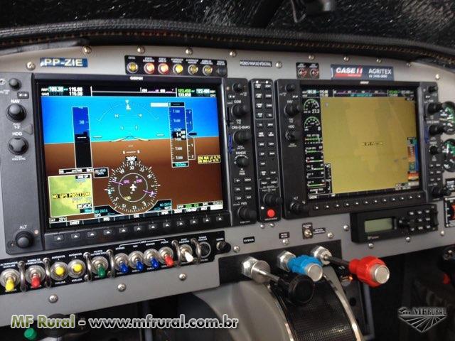 RV 10 2012 FLYER Super Novo