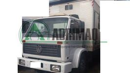 Caminh�o Volkswagen (VW) 12-140 ano 97