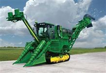 reforma manutençao e melhorias em maquinas e implementos agricola