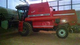 MF 5650 Advanced Ano 2004