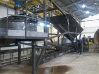 Montagens e Manutenção de Maquinas