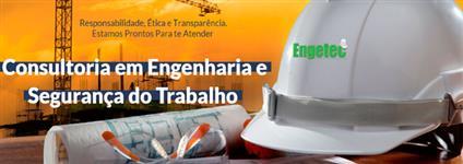 Elaboração de Projetos Elétricos e Automação, PPRA, EPI, Treinamentos e Normas Rurais.
