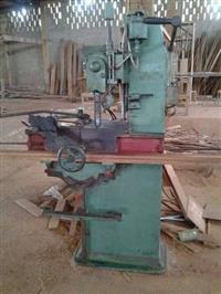 Maquinas para Carpintaria