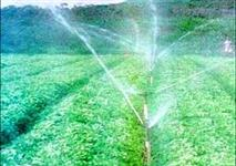 fazemos projetos de irrigação