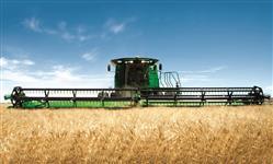 crédito para compra de fazendas/máquinas/ caminhão/ fundo de caixa etc