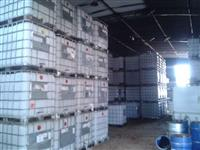 Containers 1000 Litros, Pronto para o uso, Semi-Novos