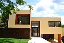 Vendo ou Troco casa em Cond. fechado Jundiaí por fazenda