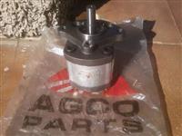 Bomba de Direção MASSEY FERGUSON 040631T1