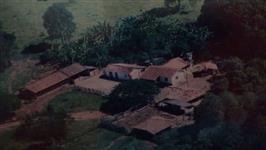 sitio em ABAETE-MG -FAZ.CAMARINHA -ARI CAEIRO