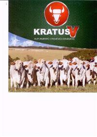 KRATUS V