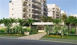 Apartamentos a venda em Curitiba
