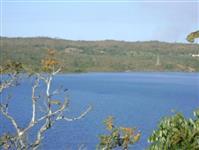 Fazenda com cana na região de Presidente Prudente - SP com 406,56 ha.