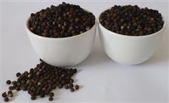 Pimenta do Reino Preta Seca em Grãos (Piper-nigrum)