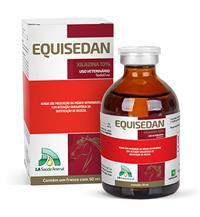 Equisedan 50 mL