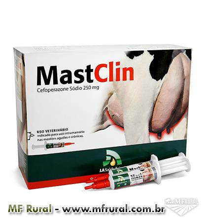 MastClin