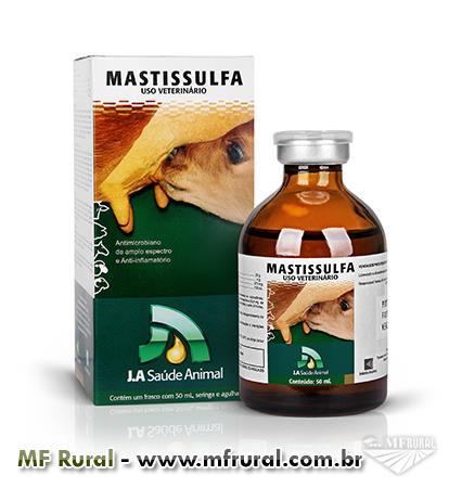 Mastissulfa 50 mL