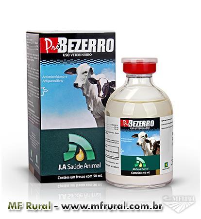 Pró- Bezerro