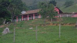 SF 67 - Fazenda em Rio Bonito (Exclusividade)