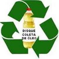 Compra de Oleo Saturado