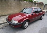 Monza 1995/1995
