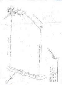 fazenda exelente para reserve