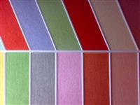 Formulas De Tinta E Texturas (decorações D.f)