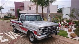 F1000 1990