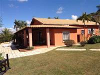 Vendo Ótimo Rancho em Capitólio Sul de Minas - FURNAS - MG