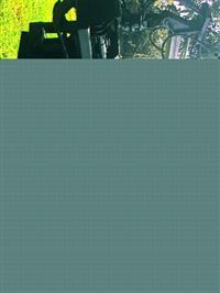 trator auto carregavel BM_125 ano 2011