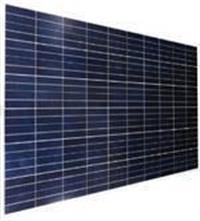 Solar Policristalino Suniva MVX 255 Watt