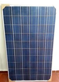 Placa Célula Solar Fotovoltaica 310 Watts 310w