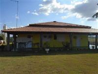 Fazenda Pecuaria - Região Cajazeira - Pará  ( 968 hectares ) ( 200 alqueirão )
