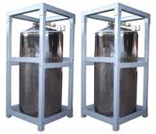 Botijão para nitrogenio 50 litros