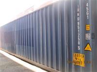 Container Venda e Locação no Melhor Preço!!!