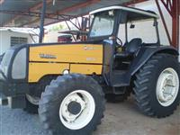 Trator Valtra/Valmet Modelos 4x4 ano 04
