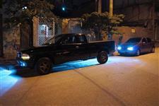Caminhonete Dodge Dakota sport CE ano 2000 3.9 V6 Aut. (ACEITO TROCA)