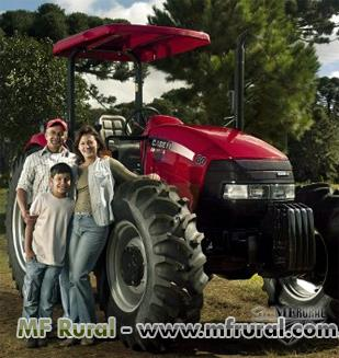 Trator Massey Ferguson 9170 4x4 ano 15